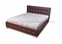 Мягкие кровати (34)