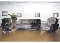 На фото Комплект мебели Сара-3  Сара-3 комплект