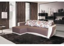 На фото Угловой диван Луиза угол