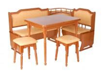 Комплекты мебели для кухни