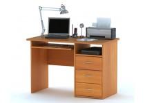 Компьютерные столы (111)