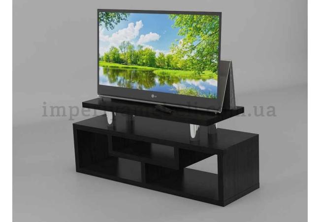 На фото Тумба под ТВ TV-Line 04