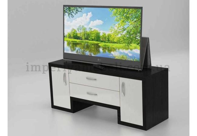 На фото Тумба под ТВ TV-Line 01