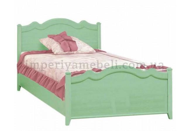 На фото Спальня детская
