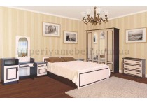 На фото Спальня Ким