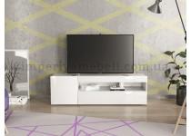 На фото Тумба TV Лоренсо-1