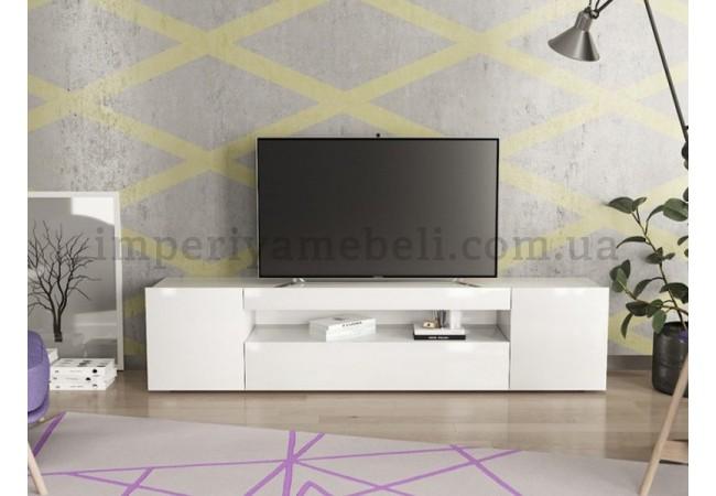 На фото Тумба TV Лоренцо-2