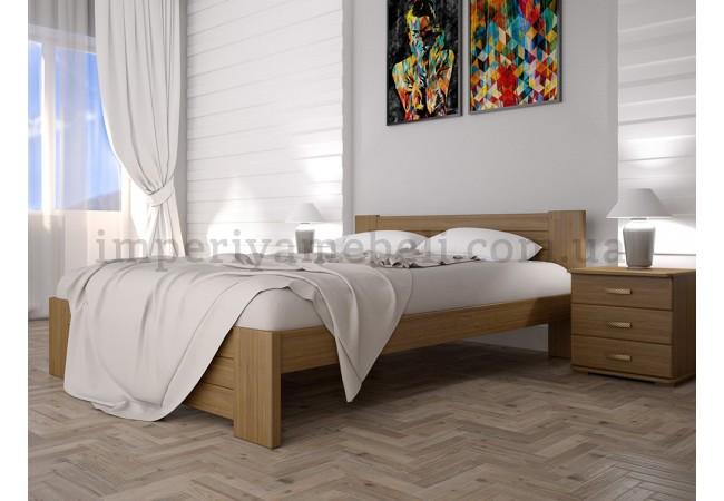 На фото Кровать  Изабелла-3