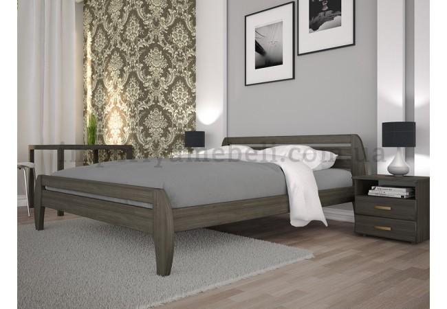 На фото Кровать  Новая-1