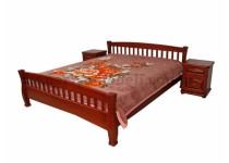На фото Кровать Верона