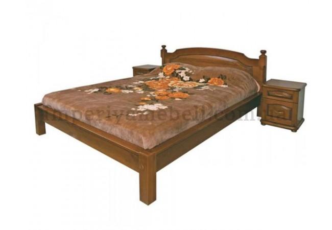 На фото Кровать  Верона 2