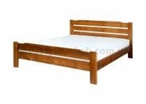 На фото Кровать Мери 1