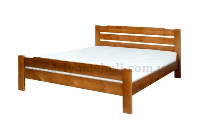 На фото Кровать  Тери 1