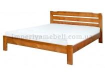 На фото Кровать Мери 2