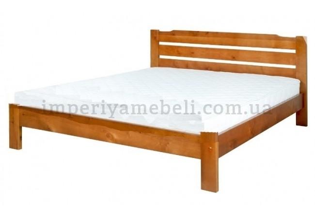 На фото Кровать  Тери 2