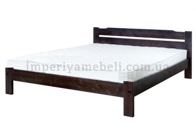 На фото Кровать  Лика 2