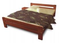 На фото Кровать Тема 1