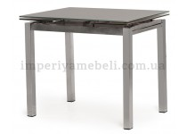 На фото Кухонный стол T-231-8