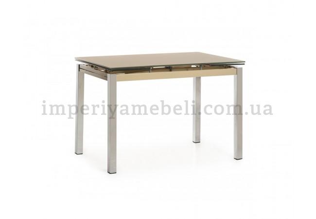 На фото Кухонный стол  T-231
