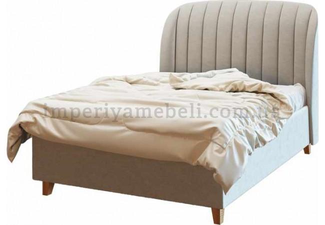 На фото Одеяло  Лен