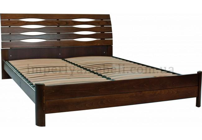 На фото Кровать  Марита С