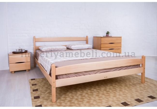На фото Кровать  Лика