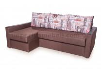 большие угловые диваны купить в харькове цена в интернет магазине