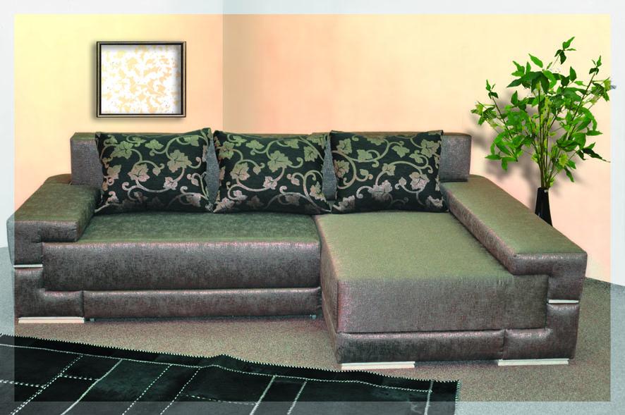 как выбрать диван советы и рекомендации от профессионалов